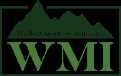 WMIweblogo