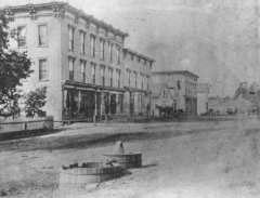 main-street-oldsm