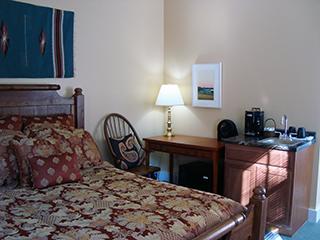 Rockydale-Room