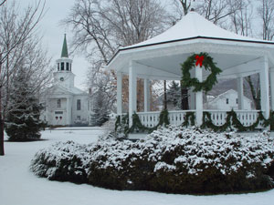 bandstand-winter