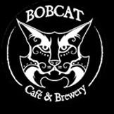 BobcatBenefitDinner