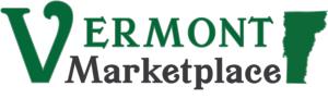 Vermont Marketplace Logo Web 3-30-18